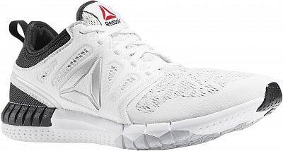 Dámské běžecké boty Reebok ZPrint 3D