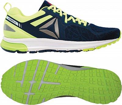 Pánské běžecké boty Reebok One Distance 2.0