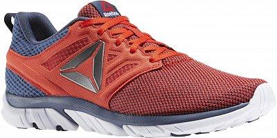 Pánské běžecké boty Reebok ZStrike Run SE