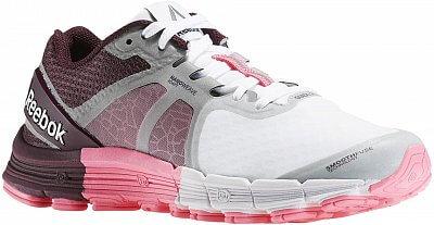 Dámské běžecké boty Reebok One Guide 3.0