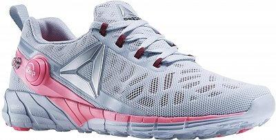 Dámské běžecké boty Reebok ZPump Fusion 2.5