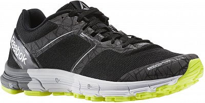 Pánské běžecké boty Reebok One Cushion 3 Nite