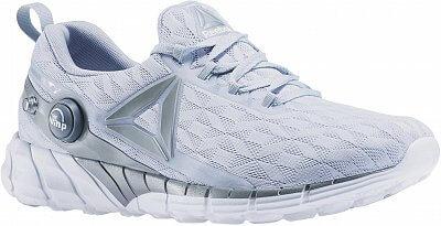 Dámské běžecké boty Reebok ZPump Fusion 2.5 LE