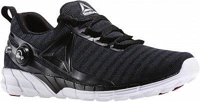 Dámské běžecké boty Reebok ZPump Fusion 2.5 SE