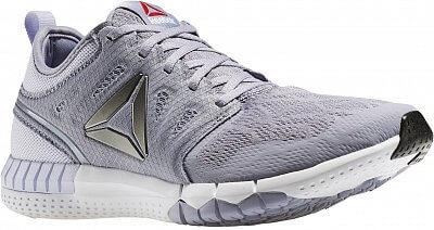 Dámské běžecké boty Reebok ZPrint 3D EX