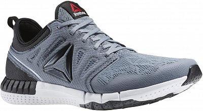 Pánské běžecké boty Reebok ZPrint 3D EX