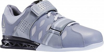 Dámská fitness obuv Reebok CrossFit Lifter Plus 2.0
