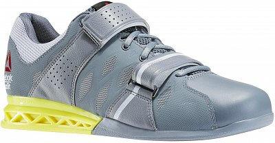 Pánská fitness obuv Reebok CrossFit Lifter Plus 2.0