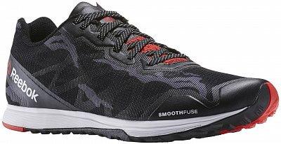 Pánská fitness obuv Reebok CrossTrain Sprint 3.0
