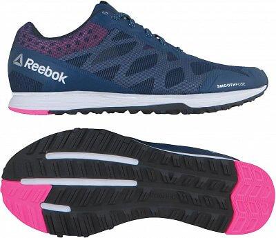 Dámská fitness obuv Reebok CrossTrain Sprint 3.0