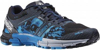 Pánské běžecké boty Reebok CrossFit One Cushion 3.0
