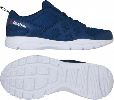 Pánská fitness obuv Reebok Trainfusion Nine