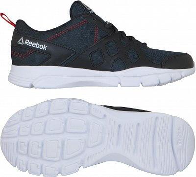 Dámská fitness obuv Reebok Trainfusion Nine