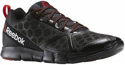 Pánská fitness obuv Reebok Hexalite TR
