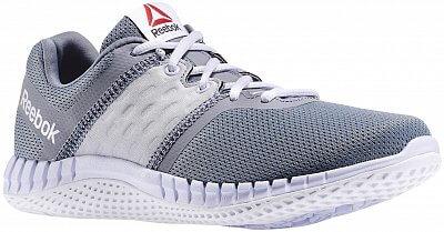 Dámské běžecké boty Reebok ZPrint Run Neo