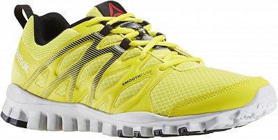 Pánská fitness obuv Reebok Realflex Train 4.0