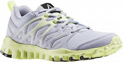 Dámská fitness obuv Reebok Realflex Train 4.0
