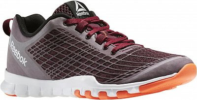 Dámská fitness obuv Reebok Everchill Train