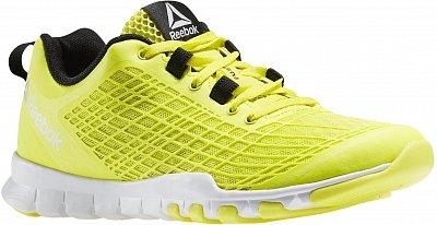 Dámská fitness obuv Reebok Everchill Train
