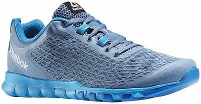 Pánská fitness obuv Reebok Everchill Train