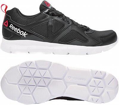 Pánská fitness obuv Reebok Dashhex TR