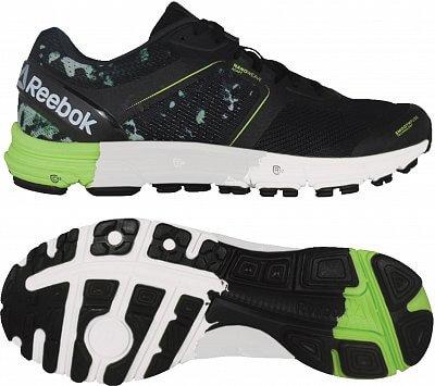 Pánské běžecké boty Reebok One Cushion 3.0 CG