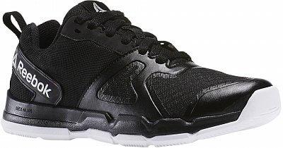 Dámská fitness obuv Reebok Powerhex TR