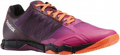 Dámská fitness obuv Reebok CrossFit Speed TR