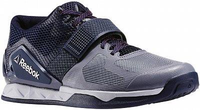 Pánská fitness obuv Reebok CrossFit Combine