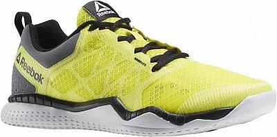 Pánská fitness obuv Reebok ZPrint Train