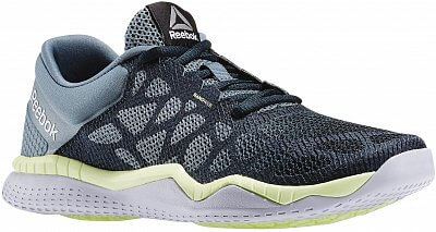 Reebok ZPrint Train