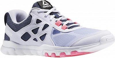 Dámská fitness obuv Reebok Sublite Train 4.0