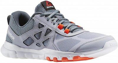 Pánská fitness obuv Reebok Sublite Train 4.0
