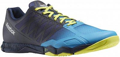Pánská fitness obuv Reebok CrossFit Speed TR