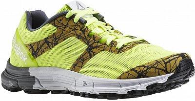 Dámské běžecké boty Reebok One Cushion 3 Nite