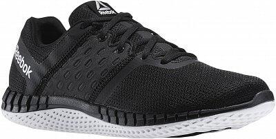 Pánské běžecké boty Reebok ZPrint Run Neo