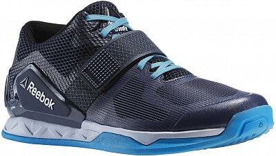 Pánská fitness obuv Reebok Crossfit Transition LFT