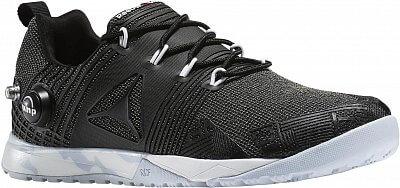 Dámská fitness obuv Reebok CrossFit Nano Pump 2.0