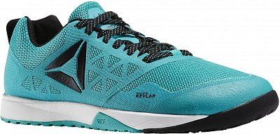 Pánská fitness obuv Reebok CrossFit Nano 6.0