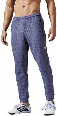 Pánské sportovní kalhoty Reebok CrossFit Fleece Pant