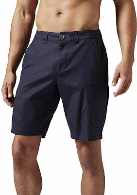Reebok Coaches Short