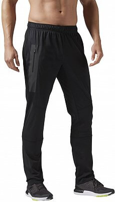 Reebok One Series SpeedWick Thermal Pant