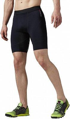 Pánské běžecké kraťasy Reebok Spartan Pro Compression Short