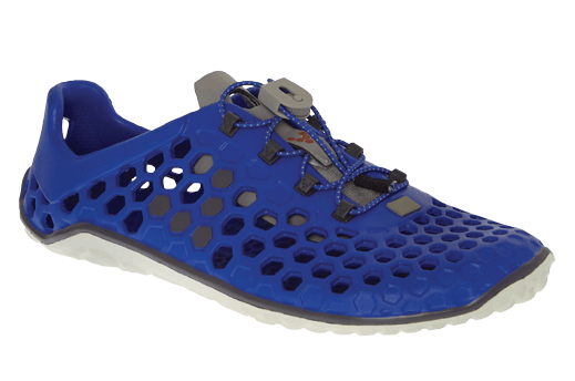Barefoot cipők VIVOBAREFOOT Ultra II M Royal Blue Pure