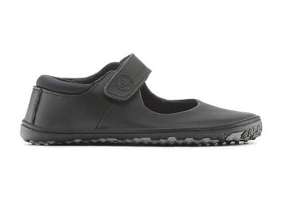 Dětská vycházková obuv VIVOBAREFOOT Pally Sandal