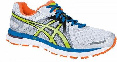Pánske bežecké topánky Asics Gel Excel 33 2
