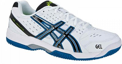 Asics Gel Dedicate 3 Clay
