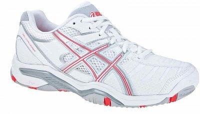 Pánska tenisová obuv Asics Gel Challenger 9