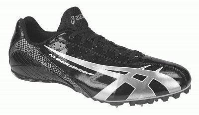 Pánské běžecké boty Asics Hyper Sprint