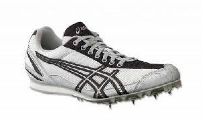 Pánské běžecké boty Asics Hyper LD